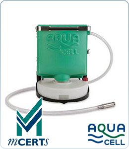 Aquacell P2-COMPACT