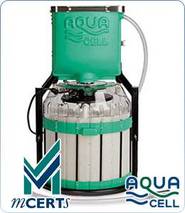 Aquacell P2-MULTIFORM