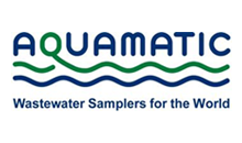 Aquatamatic Water Samplers