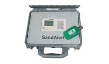 sand-monitoring